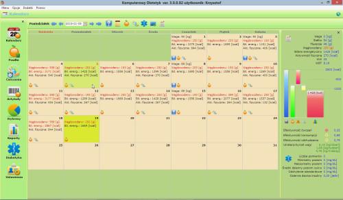 Komputerowy_dietetyk_kalendarz_1
