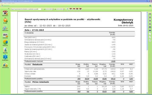 Komputerowy_dietetyk_raport_2
